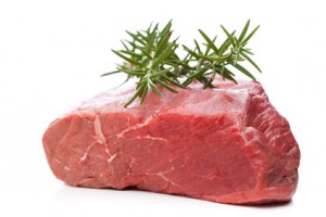 Die richtigen Lebensmittel für deinen Muskelaufbau Ernährungsplan